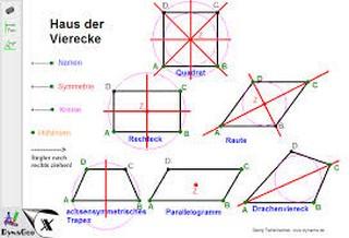 mathematik klasse 7 webseite der ernst haeckel schule. Black Bedroom Furniture Sets. Home Design Ideas